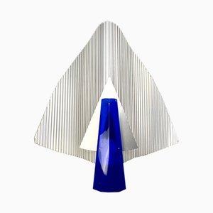 Trybeca Wandlampe von Ingo Maurer, 1990er
