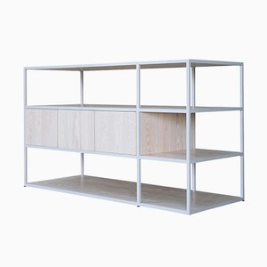 Celeste Mini Sideboard by Johanenlies