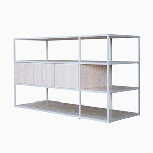 Celeste Mini Sideboard by Johanenlies