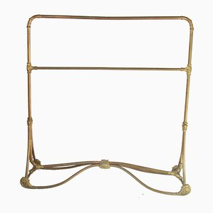 Antique Clothes Rack from Siegel Paris