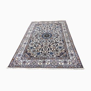 Orientalischer Teppich, 1970er