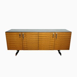 Series 80 Credenza by Ray Leigh for Gordon Russell, 1980s