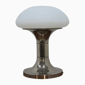 Grand Lampe de Bureau, 1980s