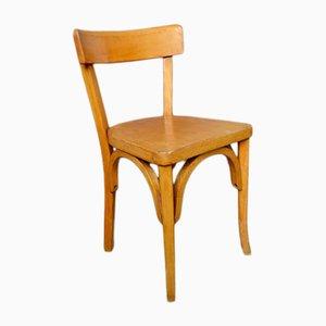 Sedia da bambino di Baumann, anni '50