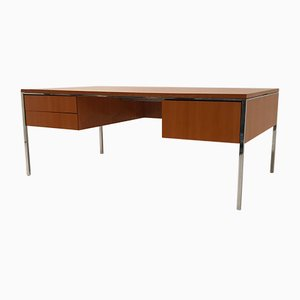De Coene Desk by Meerman Philippe, 1958