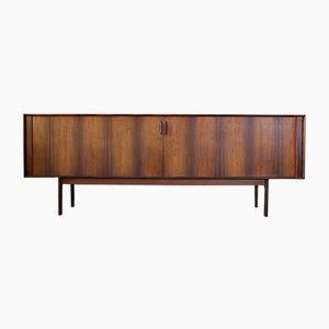 Vintage Sideboard von Svend Aage Larsen für Faarup Møbelfabrik, 1960er