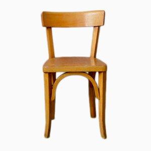 Chaise pour Enfant de Baumann, 1950s