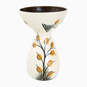 Large Vase by Ernest Hossche, 1960s