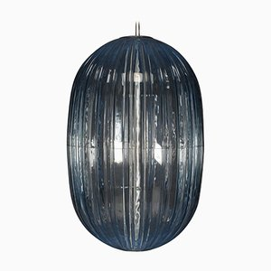Plass Pendant by Luca Nichetto for Foscarini, 1990s