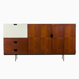 Sideboard by Cees Braakman for Pastoe, 1950s