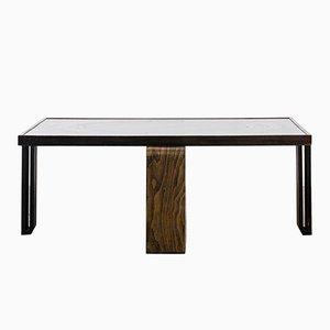 Table Basse par Heinz Lilienthal, 1960s