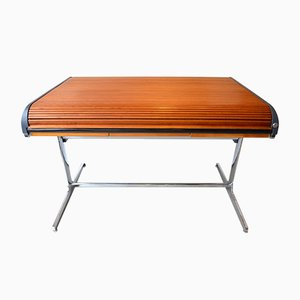 Action Office Desk by George Nelson for Herman Miller, 1964