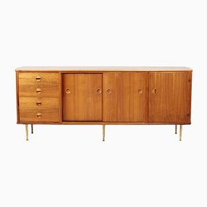 Sideboard by William Watting for Fristho, 1950s