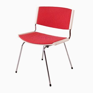 ND 150 Chair by Nanna Ditzel for Kolds Savvaerk, 1950s