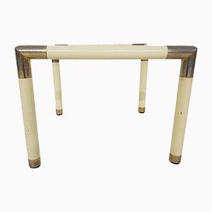 Table d'Appoint Vintage par Tommaso Barbi, Italie