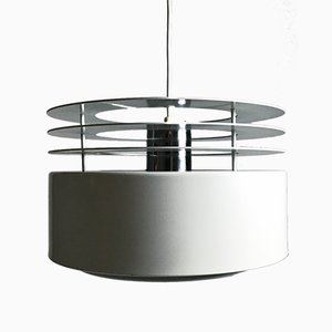 Hydra II Ceiling Light by Jo Hammerborg for Fog & Mørup, 1973