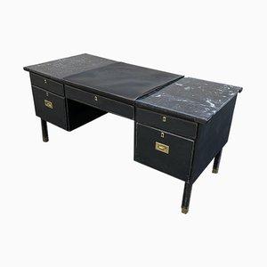 Vintage Schreibtisch von Rougier, 1955