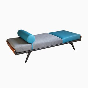 Vintage Daybed from n'Hazet, 1950s