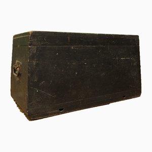 Petite Commode Antique