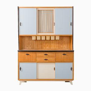 Vintage Cupboard, 1950s