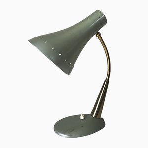 Cocotte Lamp from Cosack, 1960s