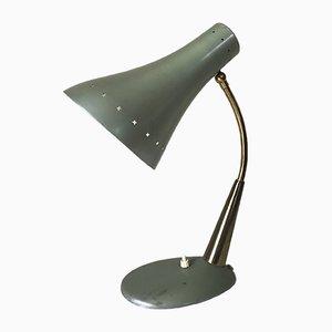 Lámpara Cocotte de Cosack, años 60