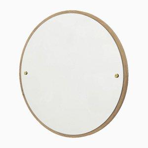 Specchio CM-1 medio rotondo di FRAMA