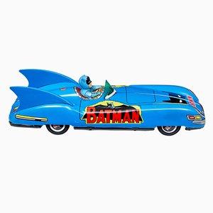 Japanisches Spielzeug-Bat-Mobil von Asc Aoshin, 1960er