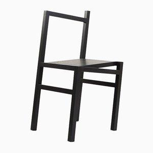 Chaise 9.5° par Rasmus B. Fex pour FRAMA