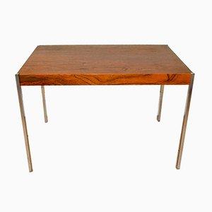 Tavolino di Uno & Östen Kristiansson per Luxus, 1952