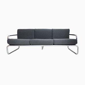 Vintage 3-Sitzer Sofa von Rodney Kinsman für OMK
