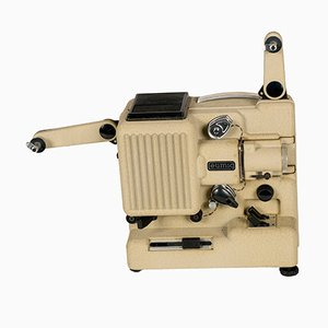 Austrian P8m Projector from Eumig, 1950s