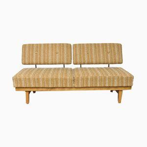Deutsches Mid-Century Sofa, 1960er
