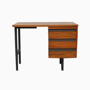 Mid-Century Schreibtisch, 1970er