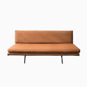 Mid-Century Italian Sofa, 1970s