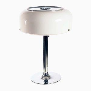 Lámpara de mesa Knubbling sueca de Anders Pehrson para Atelje Lyktan, años 70