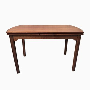 Table Basse , 1960s