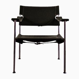 Vintage Lounge Chair