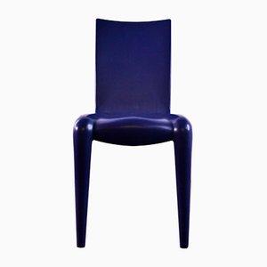 Chaises Louis 20 par Philippe Starck pour Vitra, 1997, Set de 2