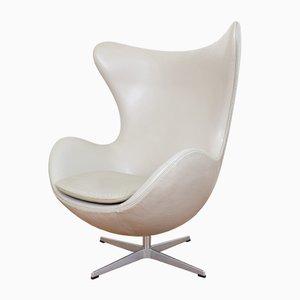 Egg Chair by Arne Jacobsen for Fritz Hansen, 2006