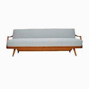 Sofá cama francés Mid-Century