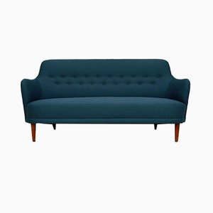 Vintage Samsas Sofa by Carl Malmsten, 1960s