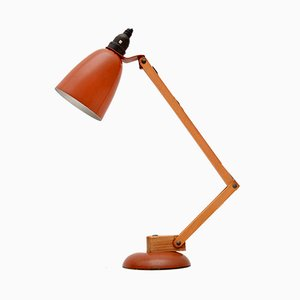 Maclamp Desk Lamp by Terence Conran, 1960s