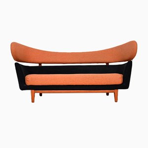 Vintage Sofa, 1950s