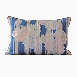 Antique Roses Cushion from GAIADIPAOLA