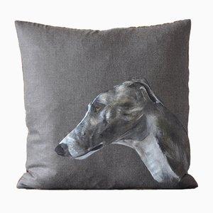 Leverieri Uno Cushion from GAIADIPAOLA