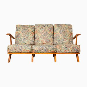 3-Sitzer Sofa von De Ster Gelderland, 1950er