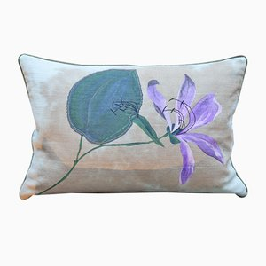 Bauhinia Cushion from GAIADIPAOLA