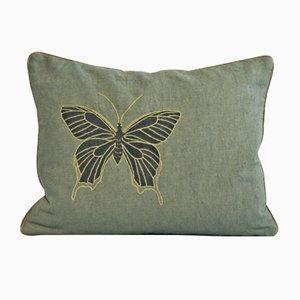 Coussin Farfalla de GAIADIPAOLA