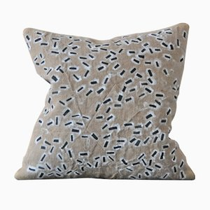 Caramelle Due Cushion from GAIADIPAOLA